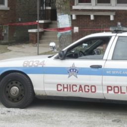 6-Month-Old Boy, Three Others Shot in Street in Rahm Emanuel's Chicago