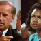 Amid Kavanaugh controversy, Joe Biden expresses regret over how he handled Anita Hill allegations