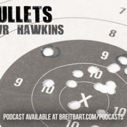 AWR Hawkins: Facts Destroy the Left's Anti-Gun Arguments
