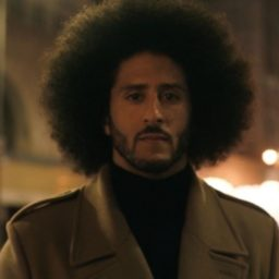 California Barbershop Owner Apologizes for Hanging Kaepernick Doll from Noose