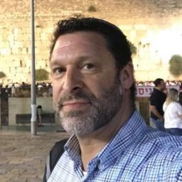 Caroline Glick: Ari Fuld, A Fighter for Israel in Life and Death