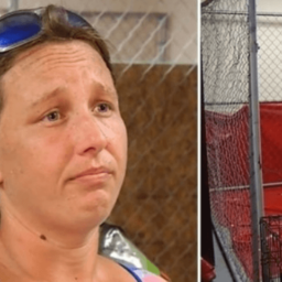 Charges Dropped Against Hurricane Florence Pet Rescuer