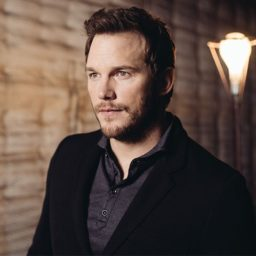 Chris Pratt Is Unashamed of Being 'Pro-Christian, Pro-Jesus' in Hollywood