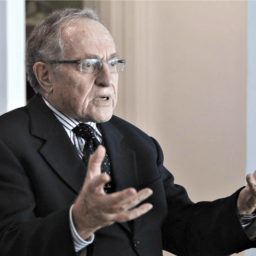Dershowitz: Ford Requesting Kavanaugh Go First 'Anti-Due Process,' I Agree With Witness and FBI Requests