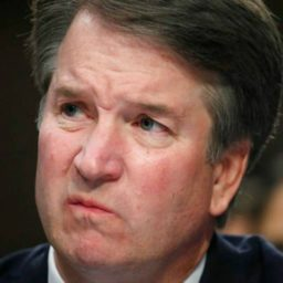 Feminists on Kavanaugh-Ford: 'We Don't Need to Prove This Beyond a Reasonable Doubt'