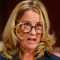 Ford gives scientific explanation for her memory of alleged Kavanaugh incident