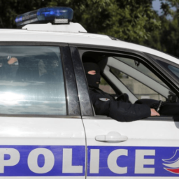 France: African 'Child Refugee' Arrested for Series of Violent, Knifepoint Rapes