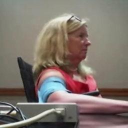 Full Text: Christine Blasey Ford's Prepared Senate Testimony