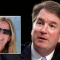 Grassley opens hearing as Christine Ford appears in public for first time to accuse Brett Kavanaugh of sexual assault