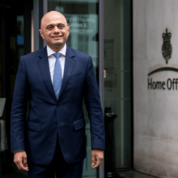 Home Office Demands Two Years of 'Limitless' EU Immigration After No Deal Brexit