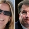Kavanaugh accuser Christine Blasey Ford's team lays out terms it wants for potential Senate interview, sources say