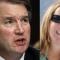 Kavanaugh accuser Christine Ford opens door to testifying next week