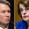 Kavanaugh confirmation process has been 'an intergalactic freak show,' Sen. Kennedy says