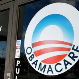 KEN PAXTON: Obamacare is Unconstitutional