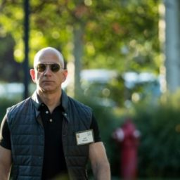 Leaked Amazon Video Tells Managers How to Spot, Intimidate Employees with Union Sympathies