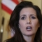 Libby Schaaf, Oakland's anti-Trump, anti-ICE mayor, facing election rivals who focus on local issues