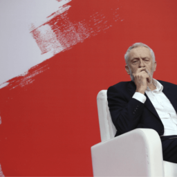 'Love Corbyn, Hate Brexit': Labour Party to Consider Second Europe Referendum