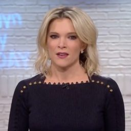Megyn Kelly on Kavanaugh Hearings: Dems 'Should Be Happy That This Is Not a Trial'