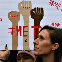 Mic.com Fires Jack Smith IV over 'Disturbing Allegations' in Jezebel Article