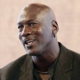 Michael Jordan Donates $2 Million to Hurricane Florence Relief in North Carolina