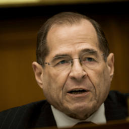 Nadler on Rosenstein: 'Just Another Step in the Unfolding Slow Motion Saturday Night Massacre'