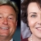 Nevada Senate race between Heller, Rosen is one Democrats hope to flip: A look at the candidates