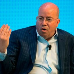 Nolte — Hate Machine: CNN Pushes Brett Kavanaugh Allegation Hours After Accuser Recants