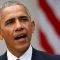 Obama Foundation deal with Chicago calls for $10 fee on 99-year lease: reports