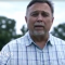 Oklahoma Democratic candidate challenges GOP rival to shooting contest