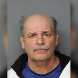 Police: Drunk Virginia Man Poured Gas on Disabled Wife, Set Her Ablaze