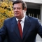 President Trump 'not going to survive' testimony by Paul Manafort, former Obama ethics czar predicts