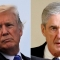 Prospects looking good for Mueller interview of Trump, source says