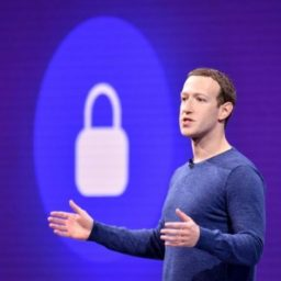 Report: Facebook Lets Advertisers Use 'Shadow Contact Info' to Target Ads