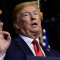 Reporter's Notebook: Amid Kavanaugh drama, Trump quietly signs bill to avert government shutdown