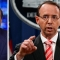 Rosenstein eyeing resignation, but his departure would cause a firestorm