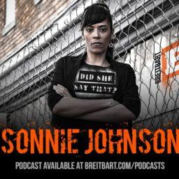 Sonnie Johnson: Katt, Kavanaugh, and Coming Home – Comprende?