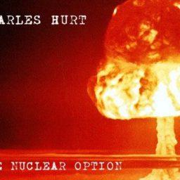 The Nuclear Option: Rod Rosenstein, Step Down
