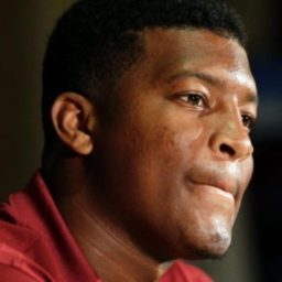 Uber Driver Sues Jameis Winston After Investigation into Sexual Assault
