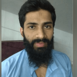 Unprecedented: Afghanistan Deports Man to India for Trying to Join Islamic State