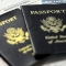 Washington Post report on passport crackdown had glaring factual problems, HuffPost finds