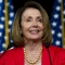 'We're not taking Nancy Pelosi's money,' Washington state Dem's campaign says