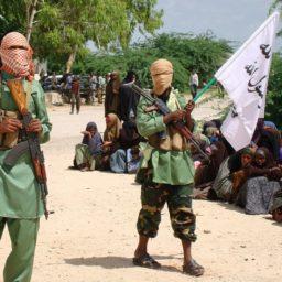 Al-Qaeda Remains Top Global Jihadi Threat on 17th Anniversary of Afghan War