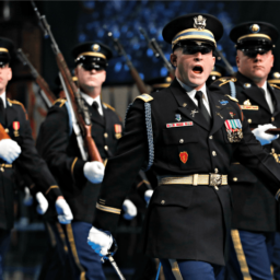 Army Secretary Mark Esper Ushers In 'Renaissance,' Changes to Recruiting and Training