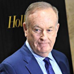Bill O'Reilly: Megyn Kelly Not Knowing Horrible BlackfaceHistory 'Speaks a Little Bit About Her'
