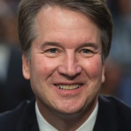 Brett Kavanaugh Confirmed, Possibly Most Conservative Supreme Court Since 1934