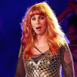 Cher Leads Hollywood Freakout over Brazil Election: Bolsonaro a 'Pig'