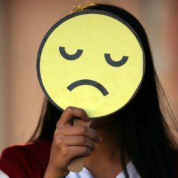 Colorado State Tells Students to 'Avoid Gendered Emojis'