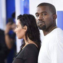 Elle Magazine Posts Fake Kanye West News in Attempt to Promote Voter Registration