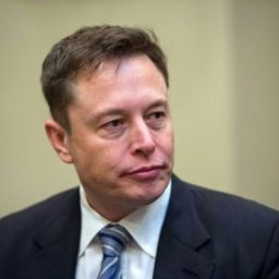 Elon Musk: Short-Selling Stocks Should Be Illegal