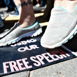 Free Speech Platform Gab Goes Offline as GoDaddy Joins Big Tech Blacklisting